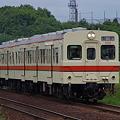 20110723_関東鉄道常総線