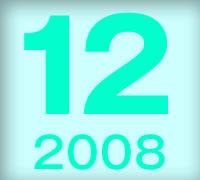 2008_12