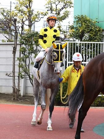 120301未来賞-本田紀忠騎手-アイファーアトラス-01