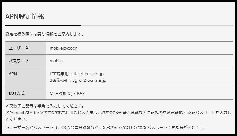 http://art49.photozou.jp/pub/119/2912119/photo/221218609_org.v1428966757.jpg