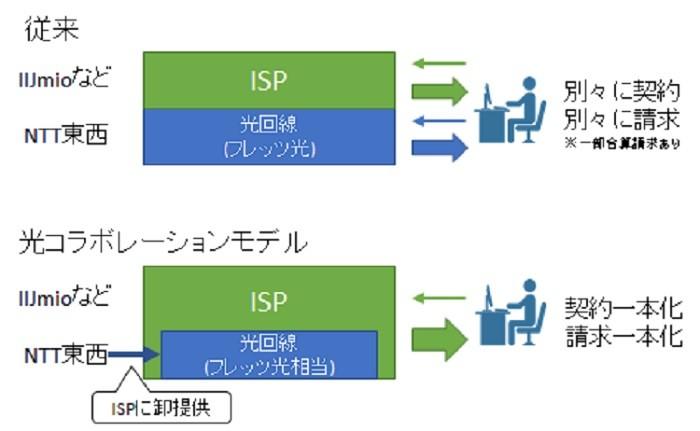 http://art49.photozou.jp/pub/119/2912119/photo/221371714_org.v1429352298.jpg