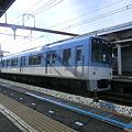 Photos: 阪神:5500系(5507F)-01
