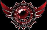 写真: asjjf-logo-opt