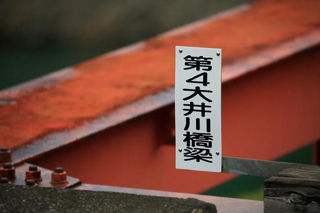 2015oigawa0072