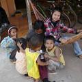 Photos: みんなでひとつ2015.02.07カンボジア