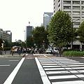 Photos: 110827_iphone_004