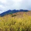 Photos: 筑波山の上から1枚♪
