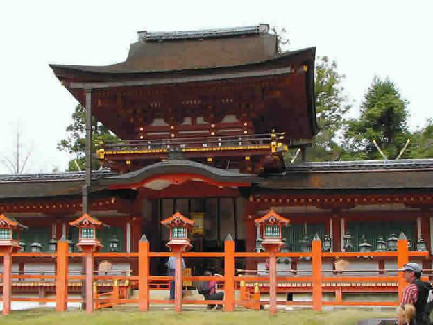 Kasuga_Shrine