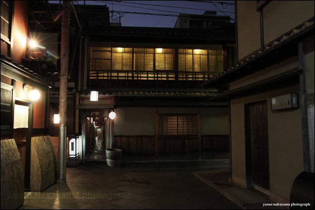 Photos: 2011/12KYOTO0022
