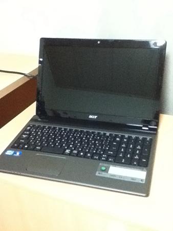 20111006エイサーPC(2)