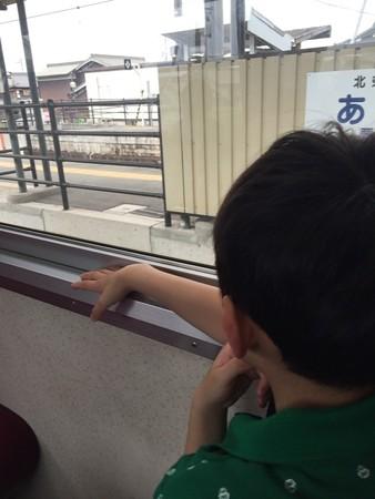 20150506北条鉄道(2)