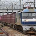 EF210-114