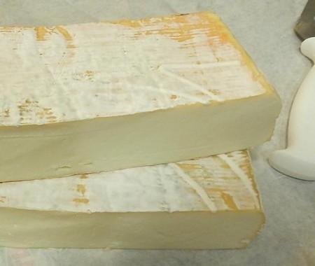 チーズ−札幌(Stracco-Formaggio)