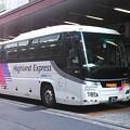Photos: バスに牽かれて善光寺詣り