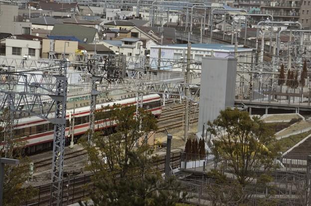 東京スカイツリーライン