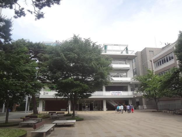 20150523a成城_24