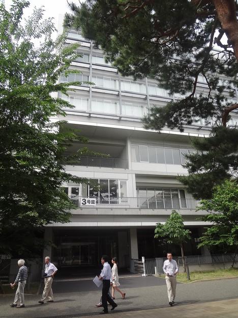 20150523a成城_25