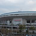 写真: ほっともっとフィールド神戸