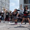 Photos: アイドル予備軍