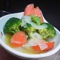 Photos: ♪【野菜の大事な事】 大事じゃね(^O^)