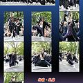 朝霞・風靡_03 - 「彩夏祭」 関八州よさこいフェスタ 2011