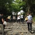 Photos: 犬山城_31