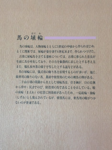 二子山公園_23