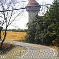 東山給水塔の一般公開 No - 098
