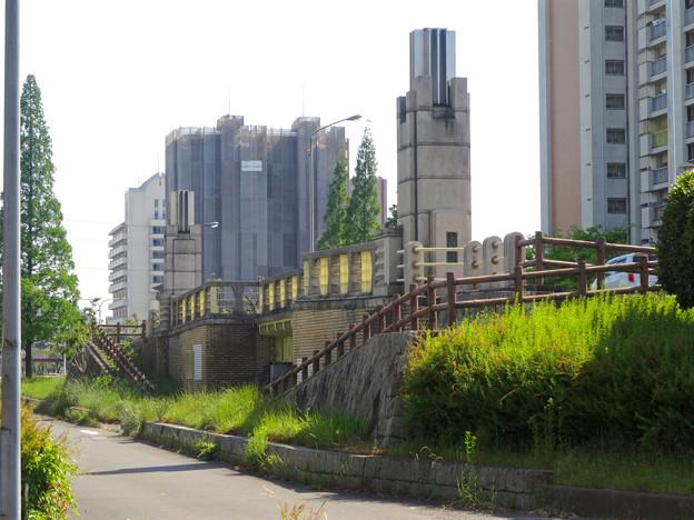 平和橋 - 3