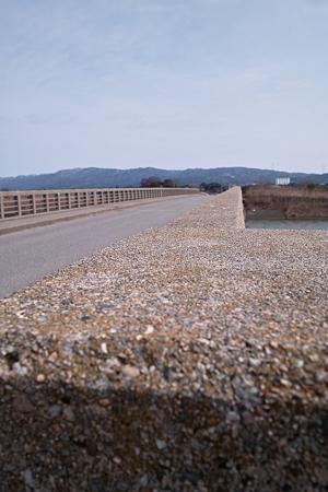 bridge03042012dp1-01