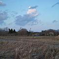 Photos: cloud04052012dp2-05