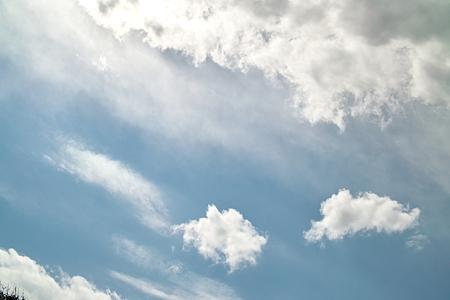 cloud04062012dp2-02