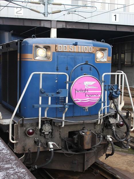 Photos: 札幌駅