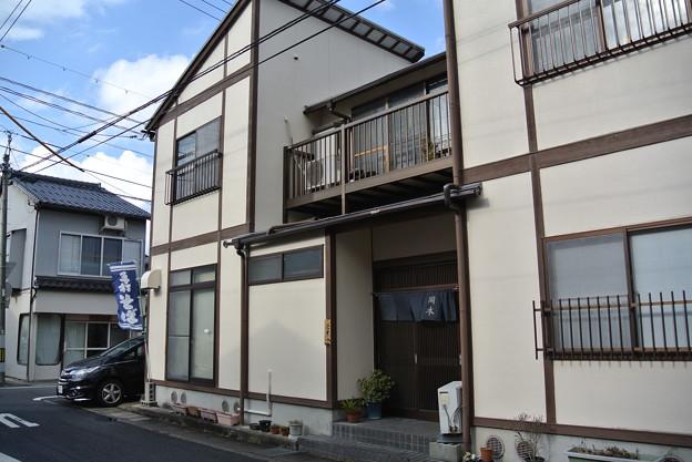 そば岡本 2014.12 (01)