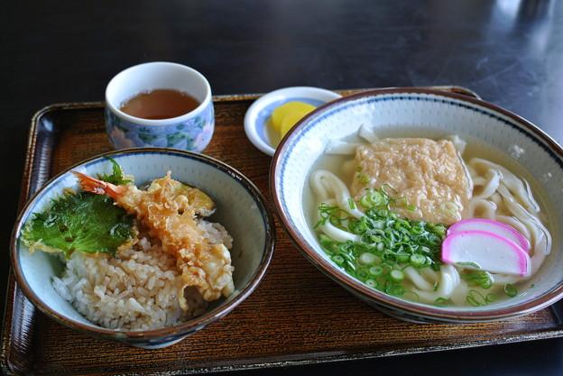 醍醐 2015.03 (2)