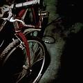 Photos: 『第94回モノコン』 Peugeotの自転車