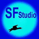 SF Studio 休止中