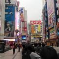 HT京都ドルパ11アフター様子1