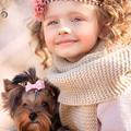 Photos: Cute Angels(2)