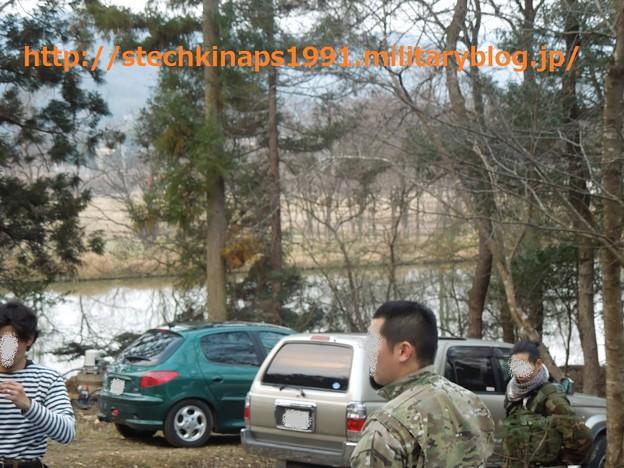 写真: DSCN0667