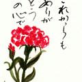 写真: 母の日 by ふうさん