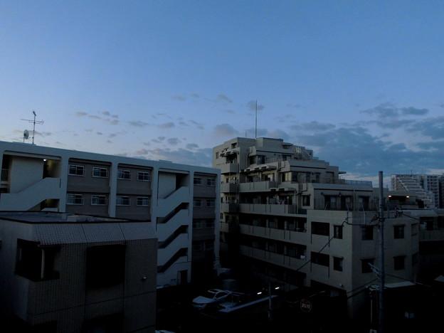 夜明け_2015.02.19.-02
