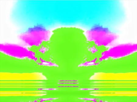 calling_春-01
