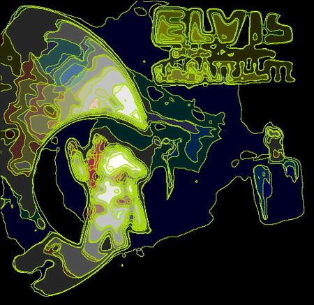 ELVIS-04d