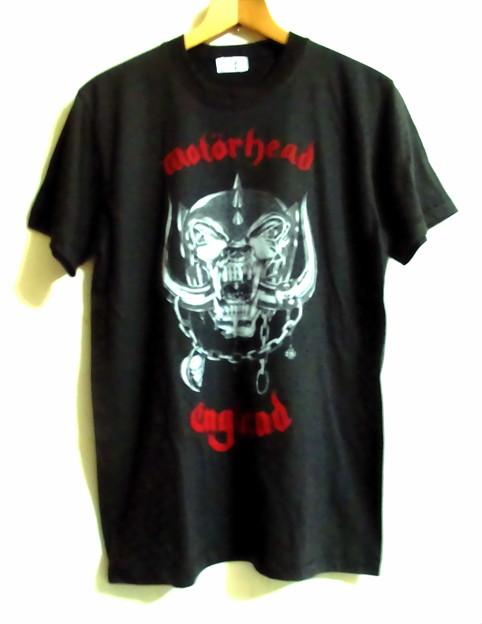 Motörhead-01