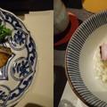 写真: 三木屋食事4