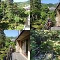 写真: 三木屋庭