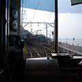 江ノ島電鉄10