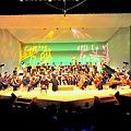 Photos: 三鷹市親子音楽会。第102...
