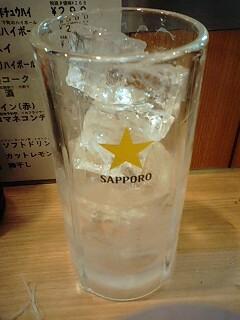 写真: 150410_1604~0001